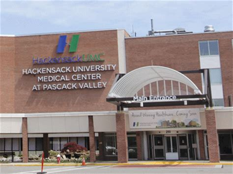 Bergen County Regional Center Detox by Jersey City Hackensack Tackling Overuse Of Ers To Avoid