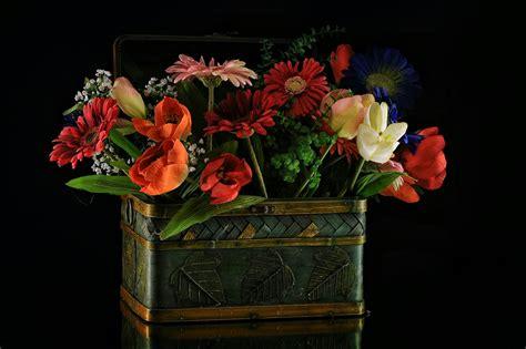 dei fiori centrotavola centrotavola di fiori come realizzarli e tante idee