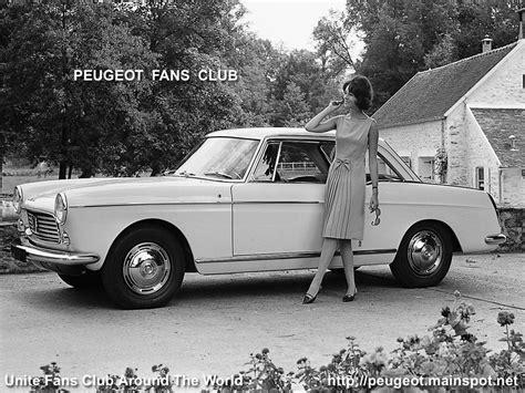 peugeot 404 coupe cohort sighting peugeot 404 coupe franco italian elegance