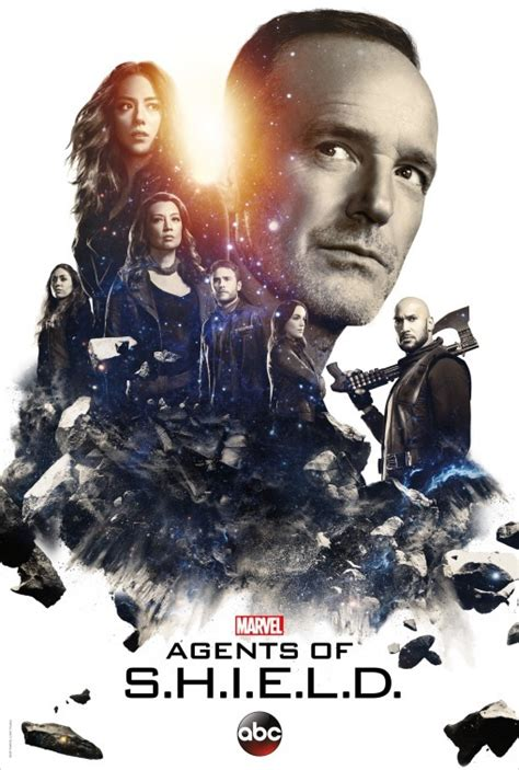 film marvel s agents of s h i e l d info marvel s agents of s h i e l d season 5 watchseries