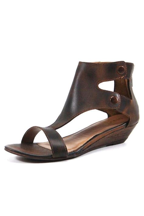 diba sandals diba true kite sandal from louisiana by
