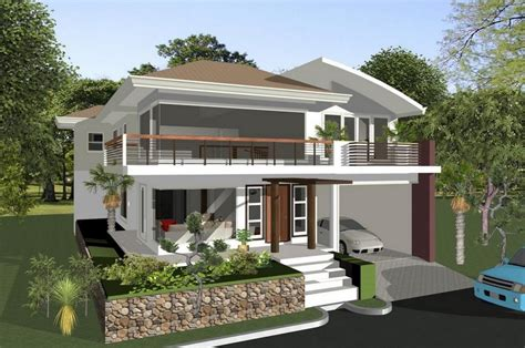 house ideas ideas for house design 9 well suited design house gallery philippines home interior charming
