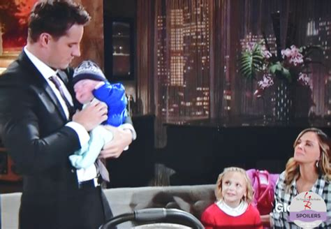 the young and the restless spoilers feb 23 27 2015 phyllis the young and the restless spoilers wednesday february