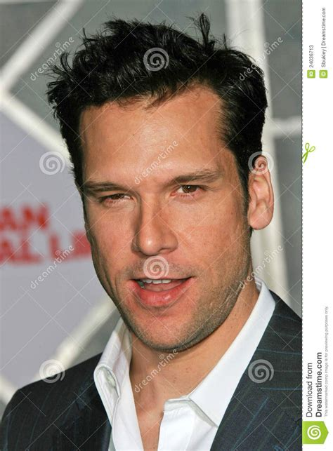 dane cook house pictures of dane cook picture 173327 pictures of celebrities