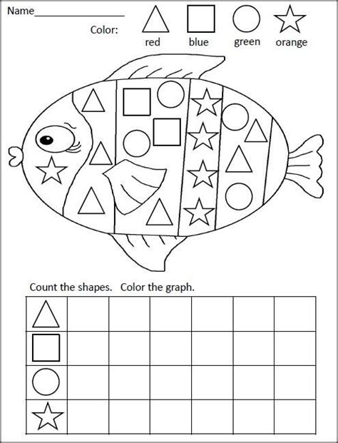 oceans activities worksheets printables and lesson plans ocean animal worksheet for kids crafts and worksheets