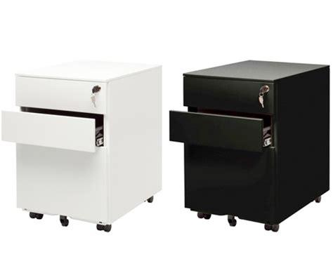 file cabinet end table target file cabinet end table okeford oak 2 drawer filling