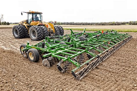 great plains planter great plains new products expand reach beyond traditional