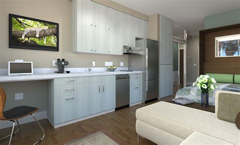 the smallest apartment for rent in sf is 300 square feet the rise of micro unit apartments national real estate