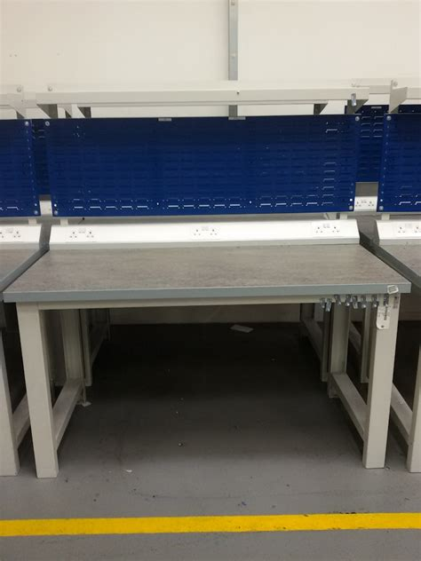assembly benches bott work assembly bench