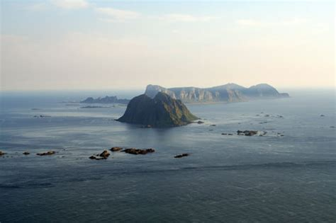 hell lofoten islands