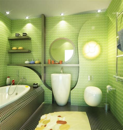 Small Bathroom Paint Ideas Pictures by Bathroom Paint Color Ideas For Smalls Colors Pictures