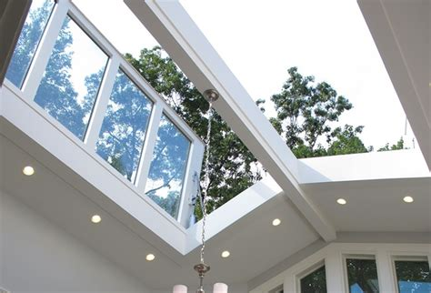 Tam High Home Access by Home Custom Skylights Windows And Roof Hatches