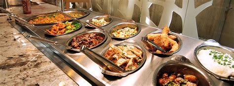 the grove buffet eldorado gaming scioto downs