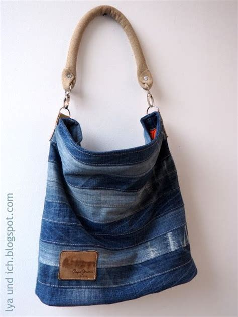 upcycling bags 50 best images about schnittmuster chobe upcycling bag on