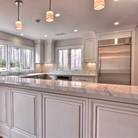 Online Kitchen Cabinets Direct | online kitchen cabinets direct image mag