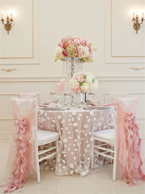 stylish wedding chair decorations archives weddings romantique