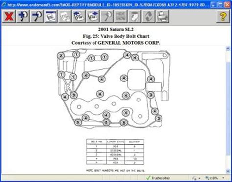 2001 saturn sl1 transmission problems 2001 saturn sl2 valve replacement transmission