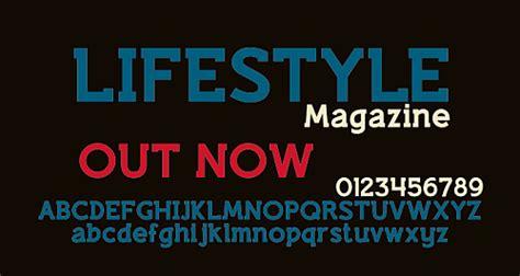 dafont quadranta 25 free fonts for your creative projects phirebase com