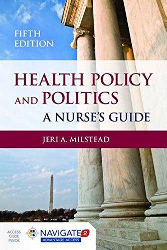 cheapest copy of health policy and politics a s