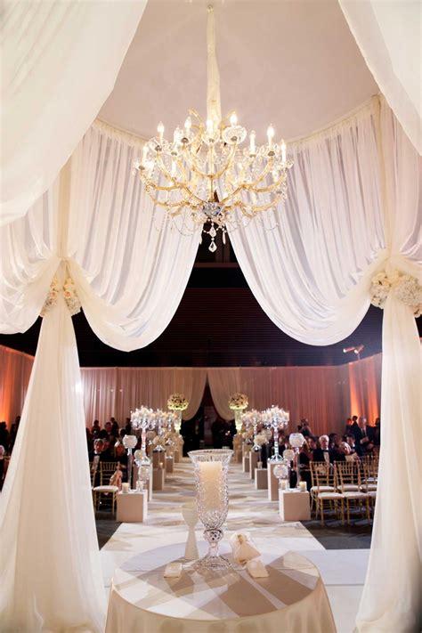 Chandelier Weddings Ceremony D 233 Cor Photos Gold Ceremony Chandelier Inside Weddings