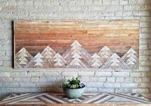 reclaimed wood divider reclaimed wood wall d 233 cor adorable home