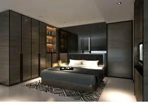 Interior Design Service leung design studio service apartment interior design mocha