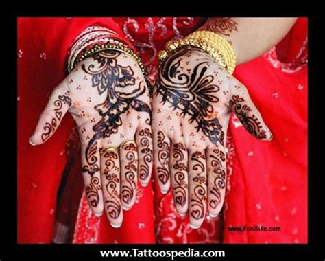 indian henna tattoo meanings indian henna tattoos meaning