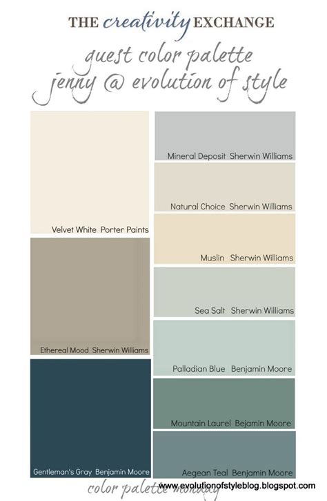 25 best ideas about benjamin sparrow on home blogs exterior door colors and