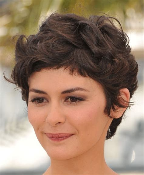 easy to manage short hairstyles with fringe easy to manage short hairstyles with fringe 27 exquisite