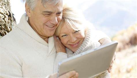 for seniors apps for seniors