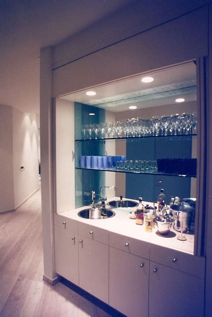 closet bar wet bar closet contemporary wine cellar other metro