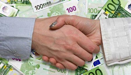 patto stabilita interno patto di stabilit 224 bonus da 47 milioni per i comuni