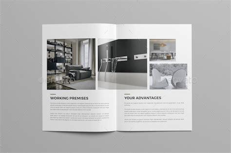 top  real estate brochure templates  impress  clients