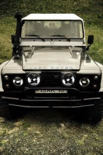 lucky 8 land rover defender 90 up picmia