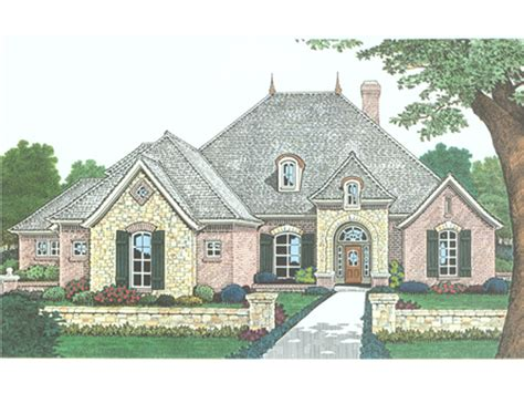 worldhouseinfo house about european house plans details and their plans from