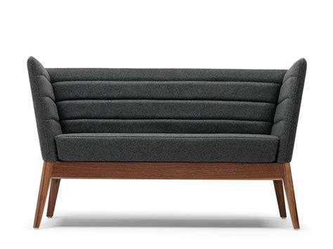 small sofa designs callisto small sofa callisto collection by boss design