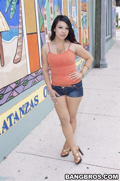 latin teens desire decided youx xxx