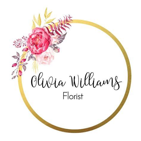 free logo design jpg free feminine logo maker