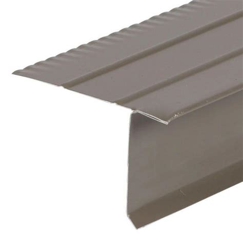 how to miter drip edge on a hip roof doityourself