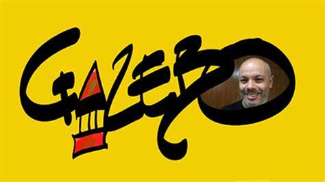 gazebo rai3 stasera tv programmi di oggi 19 giugno giornalettismo