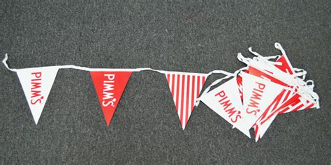 custom bunting flags bunting banner pennant flags
