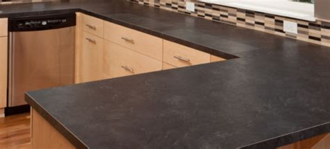 cleaning honed granite countertops how to care for a honed granite countertop doityourself com