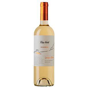 terra noble cabernet sauvignon reserva vinedos terranoble sauvignon blanc reserva 2016 small