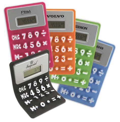 calculator level 24 calculators china wholesale calculators
