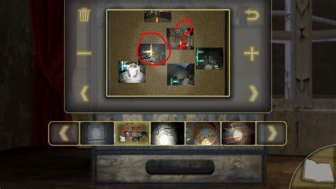 the forgotten room the forgotten room indir android i 231 in korku oyunu mobil tamindir
