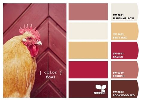 1000 images about color combos on paint colors hue and gray