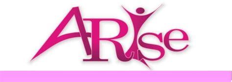 Arise A arise arisewomenintl
