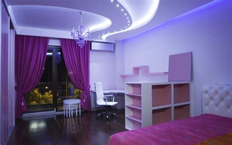 schlafzimmer ideen futuristisch lila schlafzimmer 31 kreative beispiele