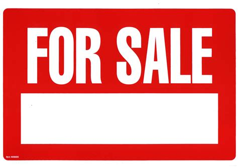 sale templates for sale sign templates clipart best