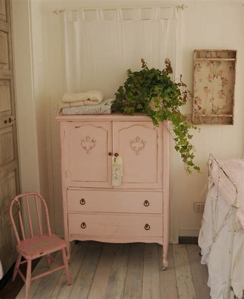 simply shabby chic armoire fiona and twig photo shoot pretties painted furniture